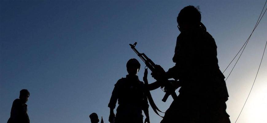 Afganistan'da adı konmamış 'bayram ateşkesi'