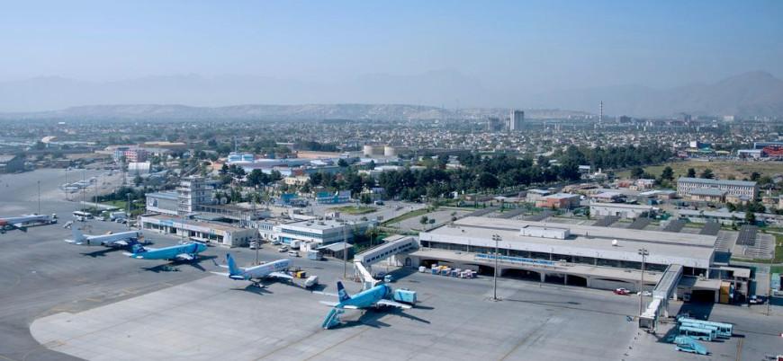Türkiye'nin Afganistan'da kalmasına Afganlar ne diyor?