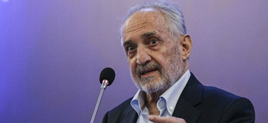 Saadet Partili Asiltürk: Bana itaat sözü verdiniz