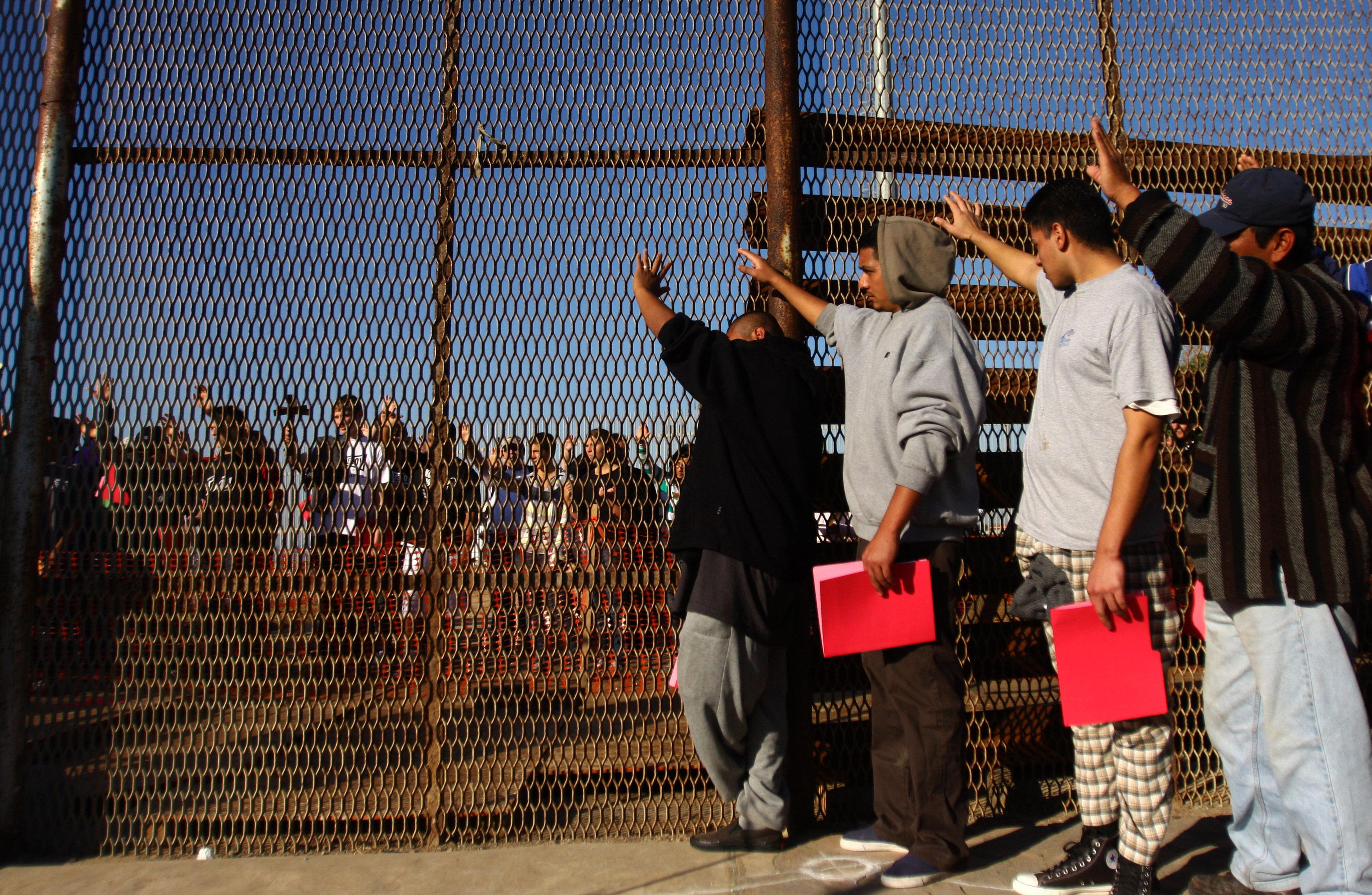 Göçmenler ABD'de ne kadar etkili?