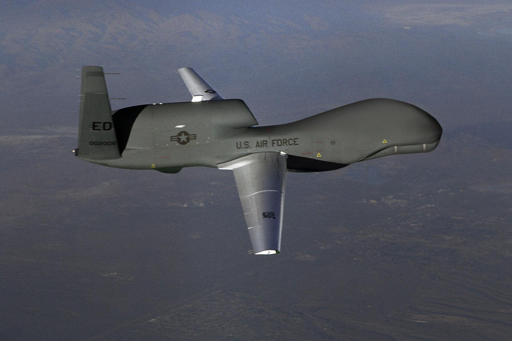 İnsansız hava aracı üstünlüğü sona erdirilebilir mi?
