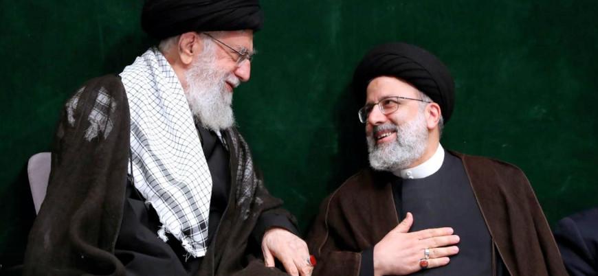 İran: Reisi'nin göreve başlama tarihi belli oldu