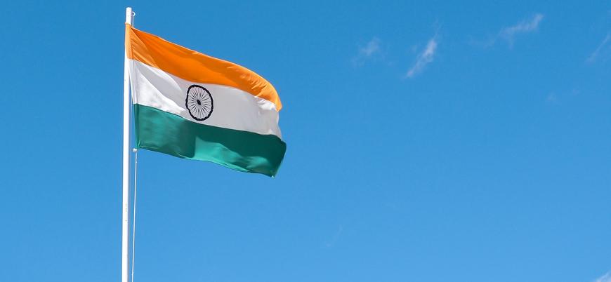Hindistan stratejik Afrika adasında askeri üs kuruyor