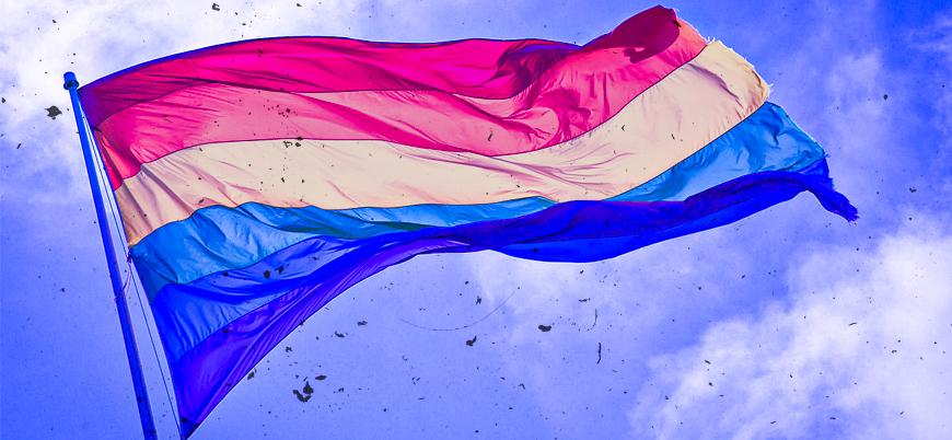 İskandinav ülkelerinden 'LGBT'ye destek' bildirisi
