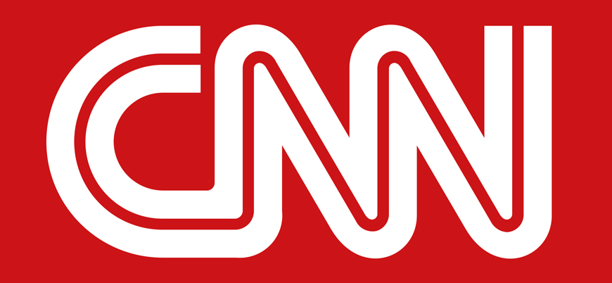 Aşı olmadan ofise gelen 3 CNN çalışanı kovuldu