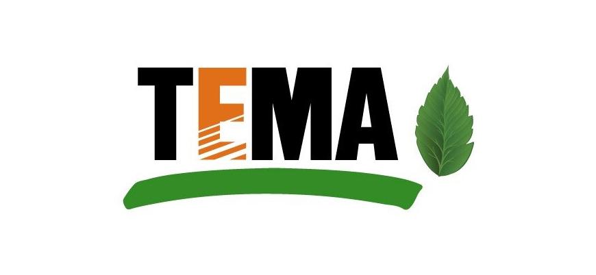 """""""TEMA Vakfı, Cengiz Holding'in bağışını geri çevirdi"""""""