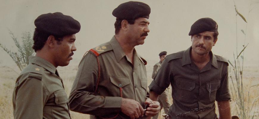 7 Ağustos 1995: Saddam'ın damadının ölümle biten darbe girişimi