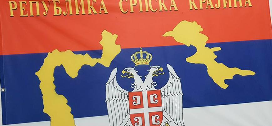 9 Ağustos 1995: Krayina Sırp Cumhuriyeti yıkıldı