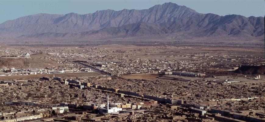 Afganistan: Taliban hükümet yetkilileri için genel af ilan etti