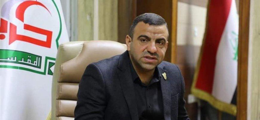 Irak: Kerbela belediye başkanı öldürüldü