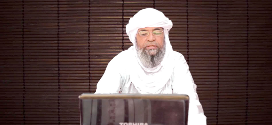 El Kaide'den Taliban'a tebrik