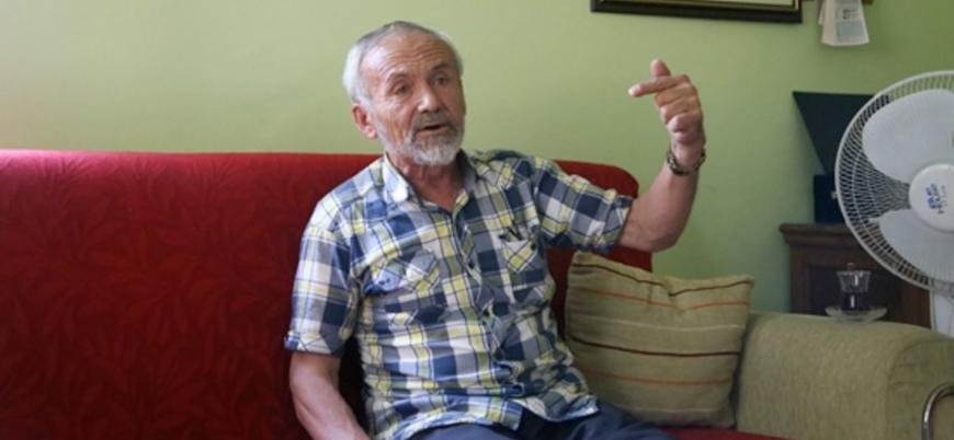 Ankara'da Suriyelilere saldırı: Sığınmacılara yardım eden Türk ailenin evini yağmaladılar