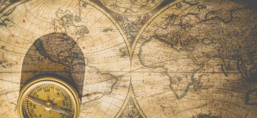 Machiavelli ve devlet teorisi