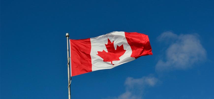 Kanada ülkeye 20 bine yakın Afgan sığınmacı alacak