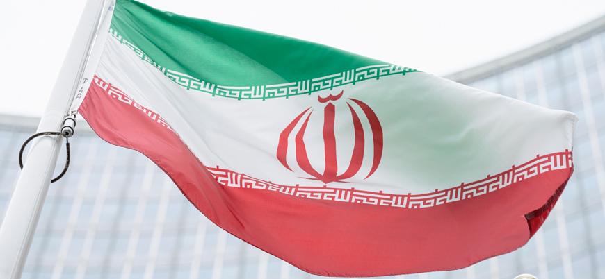 1994 saldırısında rolü olan isim İçişleri Bakanı oldu, Arjantin İran'ı kınadı