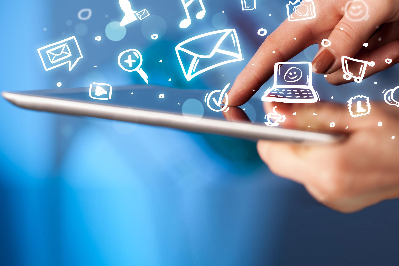 Büyük şirketler interneti de gasp edebilirler mi?