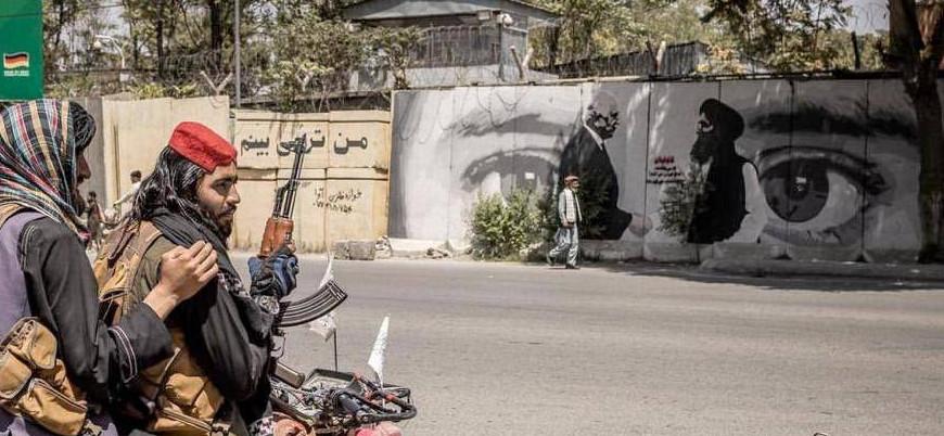 Taliban aleyhindeki yalan haberlere neden ihtiyaç duyuluyor?