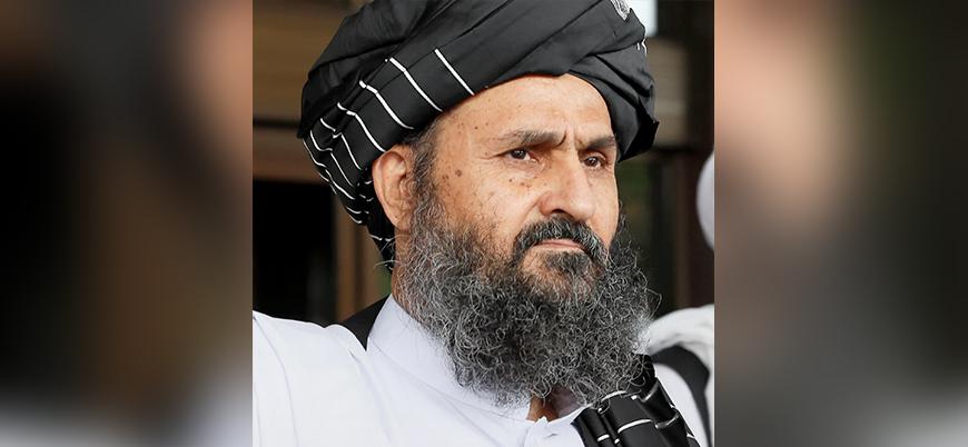 Molla Abdulgani Birader Ahund kimdir?