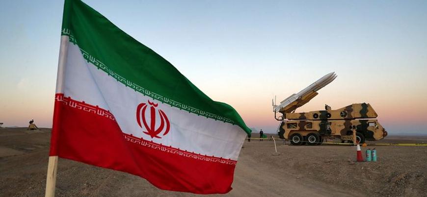"""""""Uranyum zenginleştirme nükleer anlaşmaya aykırı ama İran'ı anlıyoruz"""""""