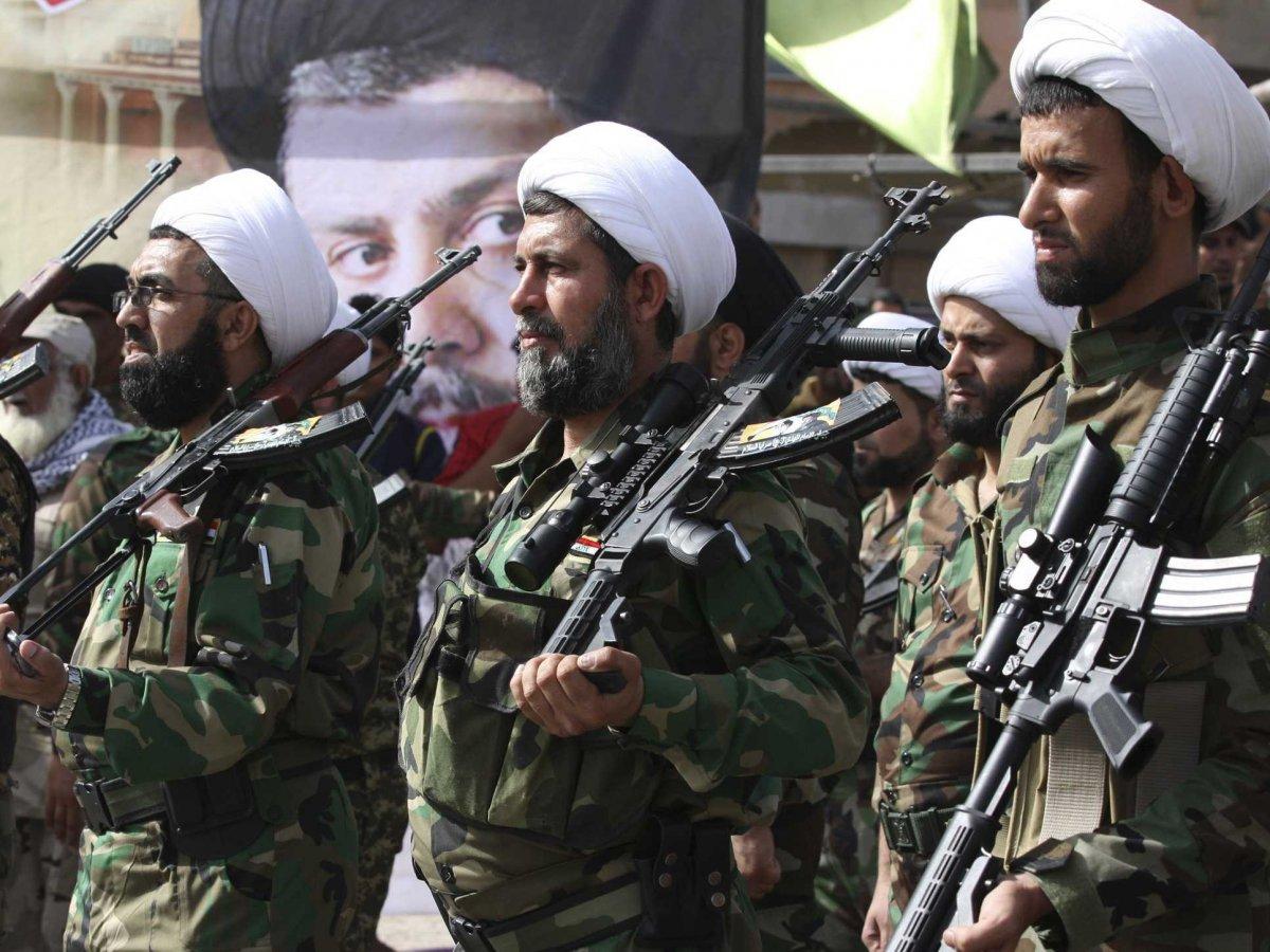 Irak'ta 'Şii iç savaşı' ihtimali: Öncekilerden daha şiddetli olacak