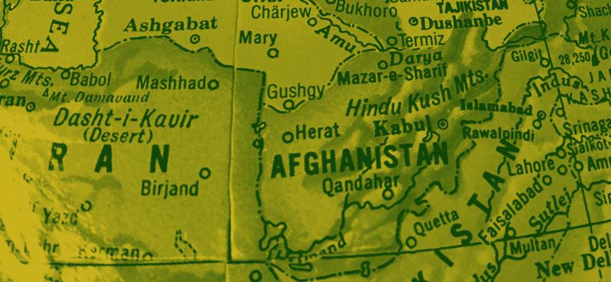 Afganistan-İran ilişkileri yeni dönemde nasıl ilerleyecek?