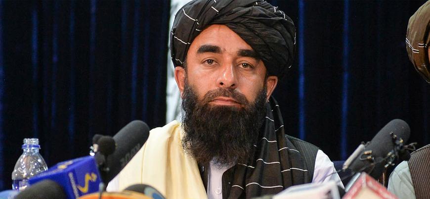 Taliban yeni hükümeti ne zaman ilan edecek?