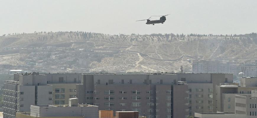Afganistan: Hangi ülkelerin büyükelçilikleri halen açık?