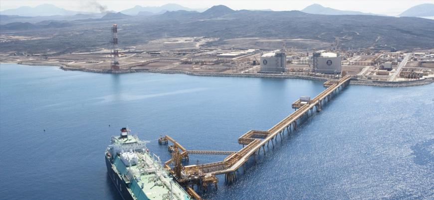 Yemen: BAE'nin ele geçirdiği liman krize yol açtı