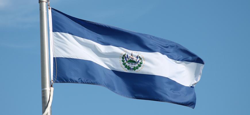 Bitcoin El Salvador'un yasal para birimi oldu