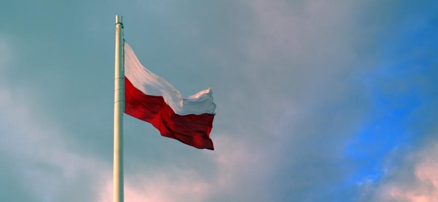 Polonya ile Avrupa Birliği arasında gerilim yükseliyor