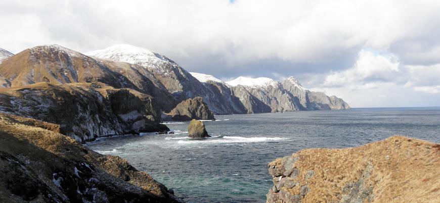 Japonya ile krize yol açmıştı: Rusya'dan Kuril Adaları'nda askeri tatbikat