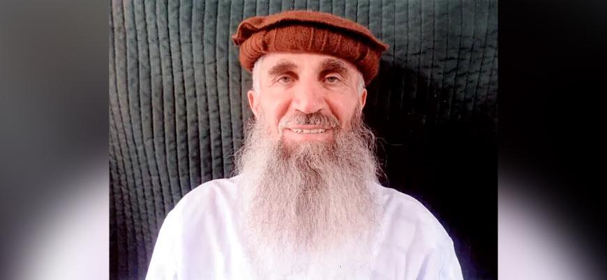14 yıldır Guantanamo'da tutulan Kürt mahkum felç riskiyle karşı karşıya
