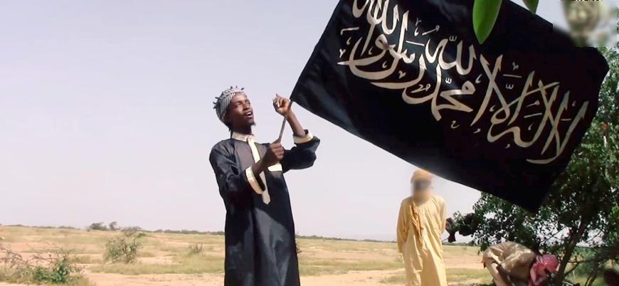 BM: Afganistan'daki Taliban zaferi Afrika'daki cihat yanlılarını cesaretlendirebilir
