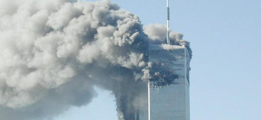 FBI'ın paylaştığı gizli 11 Eylül belgelerinde neler var?