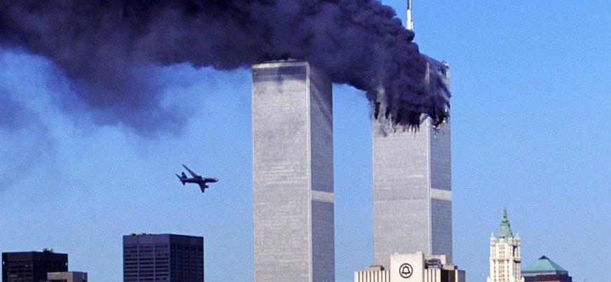 Makale | 11 Eylül Saldırıları: 'Teröre karşı savaş' neden asla bitmeyecek?