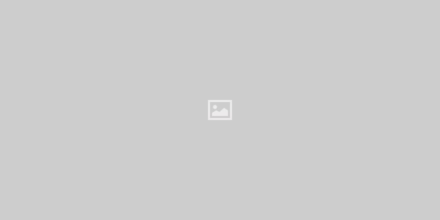 Irak-Suriye sınırında Haşdi Şabi'ye hava saldırısı