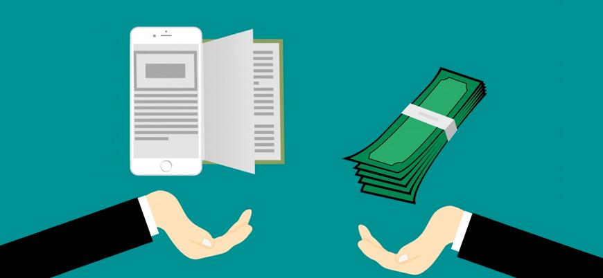 Dijital para ile kripto para arasında ne fark var?