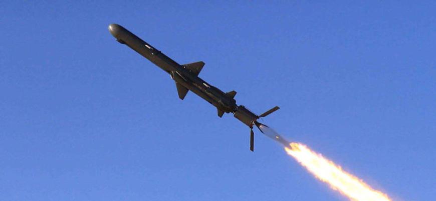 Kuzey Kore'nin son seyir füzesi testlerinin farkı ne?