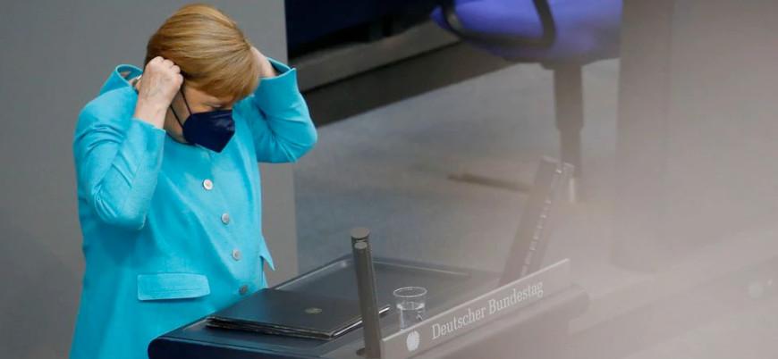 16 yıllık görevini bırakan Almanya Başbakanı Angela Merkel kimdir?