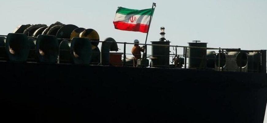 Lübnan'da yeni hükümet ile Hizbullah arasında 'petrol' gerginliği