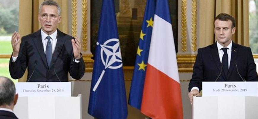 Denizaltı krizi NATO'yu nasıl etkileyecek?