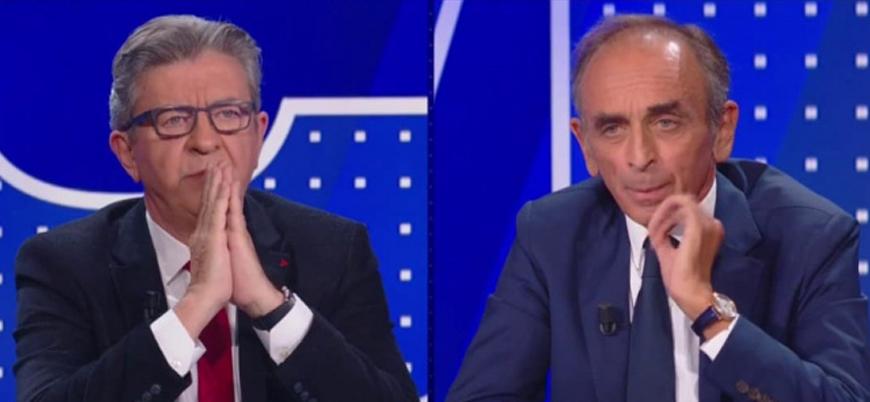 Fransa: Cumhurbaşkanlığı adayları arasında 'İslam' tartışması