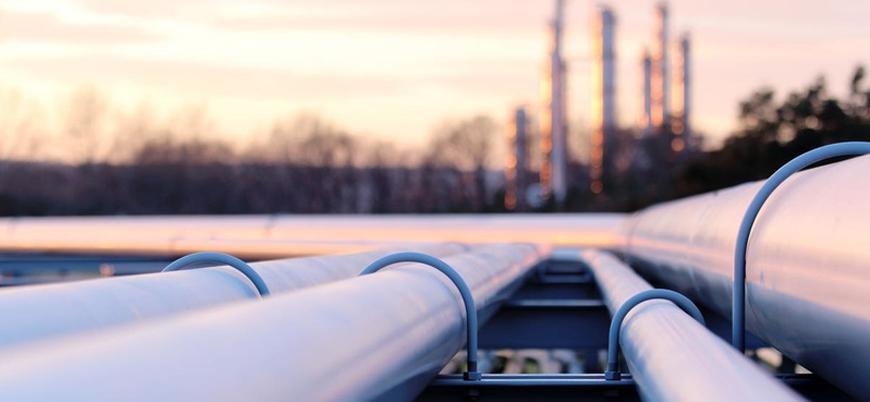 Avrupa: Artan doğal gaz fiyatları enerji krizine mi yol açacak?