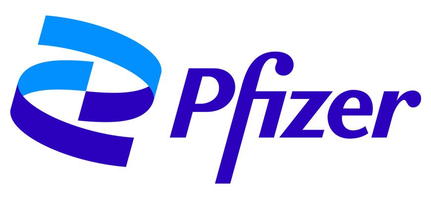 Pfizer, koronavirüs ilacını test ediyor