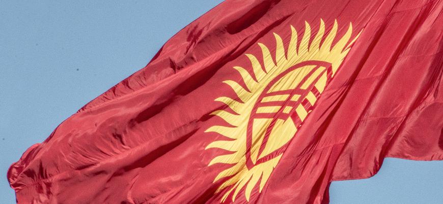 Kırgızistan'da Rus okulu açılıyor