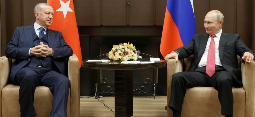 Türkiye ile Rusya savunma sanayi alanında iş birliğine ne kadar yakın?