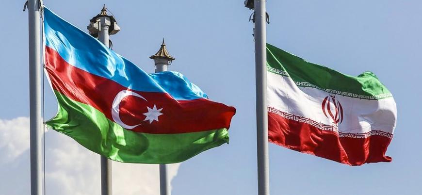 İran'ın Azerbaycan rahatsızlığının sebebi 'Zengezur Koridoru' mu?