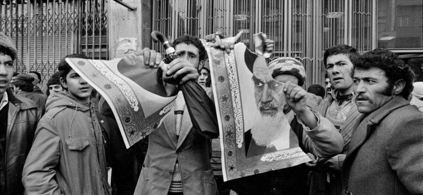 Dünden bugüne İran Azerileri