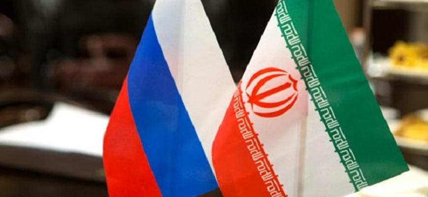 Gündem Afganistan: İran heyeti Moskova'da