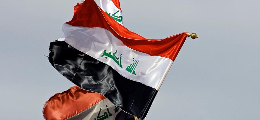 Irak seçimleri: Sadr kazandı, İran destekli ittifak ağır bir yenilgi aldı